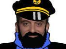 http://image.noelshack.com/fichiers/2017/35/2/1503998142-philipaddock.png