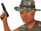 http://image.noelshack.com/fichiers/2017/35/3/1504127908-chay-militaire.png