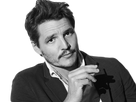 https://image.noelshack.com/fichiers/2017/35/4/1504167075-pedro-pascal.png