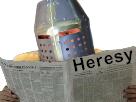 https://image.noelshack.com/minis/2017/35/4/1504180429-heresy.png