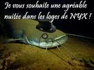 http://image.noelshack.com/fichiers/2017/35/4/1504211740-le-cauchemar-de-votre-realite-terrestre-sombrera-dans-les-abysses-du-monde-d-hypnos.jpg