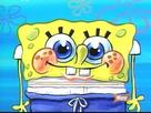 http://www.noelshack.com/2017-35-5-1504217667-spongebob-1.jpg