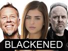 http://image.noelshack.com/fichiers/2017/35/5/1504249810-blackened.png