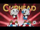 http://www.noelshack.com/2017-35-6-1504303782-cuphead-title-screen2.png