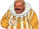https://image.noelshack.com/fichiers/2017/35/6/1504350373-big-king.jpg