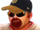 http://image.noelshack.com/fichiers/2017/35/6/1504354481-risitas-redneck.png