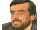 https://image.noelshack.com/fichiers/2017/35/7/1504430087-youssef-ibn-el-goudja.png
