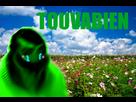 http://image.noelshack.com/fichiers/2017/35/7/1504430670-touvabien.png
