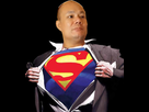 http://image.noelshack.com/fichiers/2017/35/7/1504473858-superman.jpeg