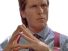 http://image.noelshack.com/fichiers/2017/36/1/1504488675-american-psycho-christian-bale.png
