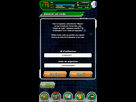 http://www.noelshack.com/2017-36-6-1504985299-screenshot-2017-09-02-12-52-58.png