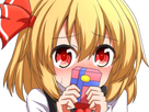 https://image.noelshack.com/fichiers/2017/37/1/1505085034-rumia-shy.png