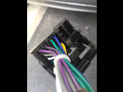 1505139086-cable4.png