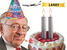 http://image.noelshack.com/fichiers/2017/37/1/1505147542-larry-anniversairel.png