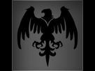 Tour  0 › Début 1505198121-avatar-de-profil-steam