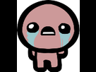 http://www.noelshack.com/2017-37-3-1505313523-the-binding-of-isaac-rebirth-3.png