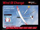 Vend Planeur 4m Wind Of Change 1505320235-xpower-wind-of-change-2