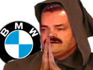 http://image.noelshack.com/fichiers/2017/37/3/1505323574-bmw.png