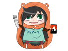 http://image.noelshack.com/fichiers/2017/37/4/1505393244-umarutomoko.png