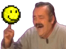 http://image.noelshack.com/fichiers/2017/37/4/1505401663-risitas-smiley-fdp.gif
