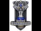 https://www.noelshack.com/2017-37-5-1505493963-430px-2017-world-championship.png