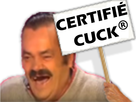 http://image.noelshack.com/fichiers/2017/37/6/1505539223-certifie-cuck.png