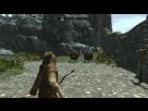 Comment transformer votre Skyrim en Dark Souls. 1505647899-29887-1-1358288752