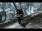 Comment transformer votre Skyrim en Dark Souls. 1505649504-64867-1-1429324544