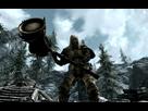 Comment transformer votre Skyrim en Dark Souls. 1505649515-64867-1-1429324489