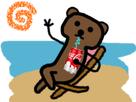 https://image.noelshack.com/minis/2017/37/7/1505662536-eco-beach.png
