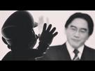 http://www.noelshack.com/2017-38-3-1505917566-nintendo-satoru-iwata-mort-iwata-president.jpg
