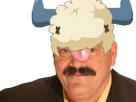 https://image.noelshack.com/fichiers/2017/38/3/1505944249-risitas-chapeau-bouftou-dofus.png