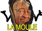 http://www.noelshack.com/2017-38-4-1505988213-1505987117-larry-la-moule.png