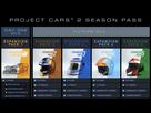 https://www.noelshack.com/2017-38-5-1506070655-project-cars-2-dlc-season-pass-details.png