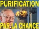 https://image.noelshack.com/fichiers/2017/38/5/1506111886-purificationchance.jpg