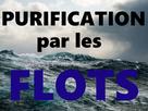 http://image.noelshack.com/fichiers/2017/38/6/1506118326-purification-par-les-eaux.jpg