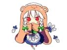 http://image.noelshack.com/fichiers/2017/38/6/1506122705-sakumaru.png