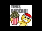 https://www.noelshack.com/2017-38-6-1506154906-cadeau-pop-corn.png