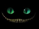 https://image.noelshack.com/fichiers/2017/38/6/1506171020-cheshire-cat.jpg