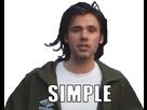 https://image.noelshack.com/fichiers/2017/38/6/1506190044-simple.png