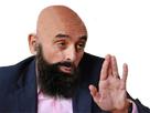 https://image.noelshack.com/minis/2017/39/1/1506346214-zemmour-barbe-alpha.png