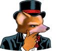 https://image.noelshack.com/fichiers/2017/39/4/1506606096-fox-86-v2.png