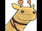 http://image.noelshack.com/fichiers/2017/39/4/1506614363-giraffe-stickers.png