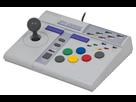 http://www.noelshack.com/2017-39-4-1506620842-super-advantage-controller.jpg