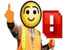 https://image.noelshack.com/fichiers/2017/39/6/1506726902-sticker-fucksignaleur.png