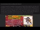 http://image.noelshack.com/fichiers/2017/39/6/1506755576-toriyama.png