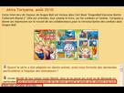 https://image.noelshack.com/fichiers/2017/39/6/1506761963-toriyama-4.png