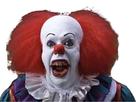 https://image.noelshack.com/fichiers/2017/39/6/1506807215-clown.png