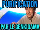 http://image.noelshack.com/fichiers/2017/39/7/1506848444-purification-par-le-genkidama.jpg