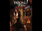 http://www.noelshack.com/2017-39-7-1506878615-wrong-turn-5-bloodlines-dvd.jpg